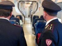 Polizia di Stato: Viabilità, Pasqua e ponti di primavera in sicurezza
