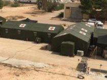 Lo Stato Maggiore Difesa sul ruolo dei militari italiani in Libia