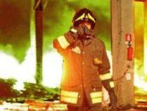 Amianto:  Vigili del Fuoco, vittime dell'amianto