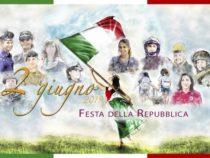Verso il 2 giugno: Il 73° anniversario della Festa della Repubblica