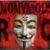 Attacco cyber: Anonymous torna a colpire le forze dell'ordine