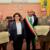 Civitavecchia: Conferita la cittadinanza onoraria al 7° e 11° reggimento