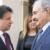 Politica: Roma, Haftar incontra il ministro Conte