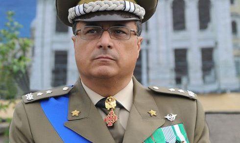 Difesa: Il trasferimento più lungo della storia delle Forze Armate