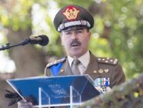 """Esercito: Gen. Farina, """"mancano giovani reclute"""""""