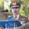 Avvicendamento al Vertice di COMFORDOT alla presenza del Generale Farina
