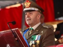 """2 Giugno: Generale Bernardini, """"Noi soldati costretti alla parata delle ipocrisie"""""""