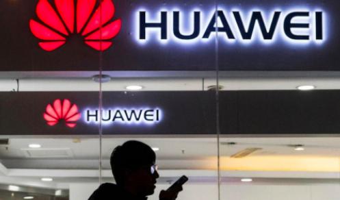 Google blocca Android su Huawei: Cosa cambia per gli utenti