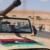 Politica: Libia, la guerra dimenticata che fa male all'Italia