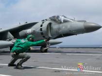 Marina Militare: Concorso per Allievi ufficiali