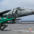 Marina Militare: Bando concorso Allievi Ufficiali Piloti di Complemento