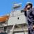 Marina Militare: I marinai italiani sul fronte di Tripoli