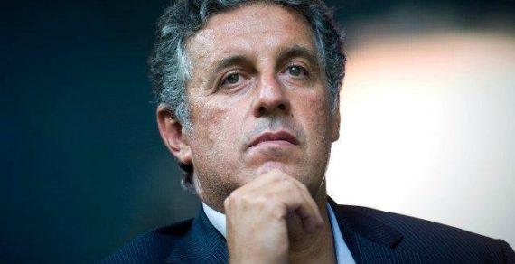 Mafia: Nino Di Matteo estromesso dal pool, punito per un'intervista