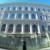 Roma: Ecco il nuovo bunker degli 007