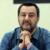 Salvini e i voli di Stato: La Corte dei Conti apre un fascicolo