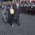 2 Giugno: Inclusione, tema scelto dal ministro Trenta durante la parata
