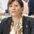 """Ministro Trenta: """"A breve una missione militare italiana in Tunisia"""""""