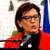 Reclutamento delle Forze armate: Audizione del ministro Trenta