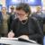 Torino: Il ministro Trenta al Salone del Libro