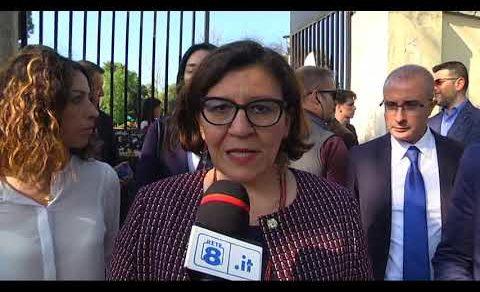 """Pescara: Trenta, """"Prefetto dichiari stato di emergenza, militari in strada"""""""