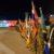 UNIFIL Libano: Cambio al vertice del Contingente italiano