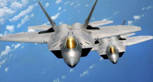 Aeronautica Militare finalmente arrivano i trasferimenti a domanda: addio all' ANNESSO II ?
