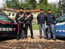 Forze dell'ordine: Che differenza c'è tra Polizia e Carabinieri