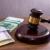 Diritto e Fisco: Causa di risarcimento, quanto può costare