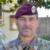 Pisa: Centro Addestramento di Paracadutismo, intervista al col. Borghesi