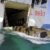 Forze armate italiane: La Forza di Proiezione dal mare