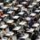 Regione Lombardia: Centri per l'impiego, assunzioni per 881 diplomati tramite concorso pubblico