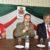 Esercito: Un convegno sulla salute
