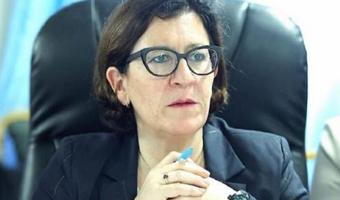Difesa: Rivolta dei militari contro il ministro Trenta
