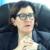 """Elisabetta Trenta: Sempre meno consensi tra le fila dei """"suoi"""" militari"""
