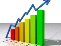 Economia: L'Italia è fuori dalla recessione, stima flash dell'Istat