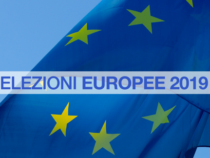Europee 2019: Il video tutorial che spiega come si vota