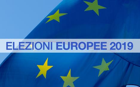 Europee 2019: Il video tutorial che spiega come si vota