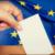 Europee 2019: Quali sono i vincitori e i vinti
