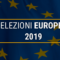 Europee 2019: Diretta elezioni e risultati