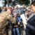 """Livorno: Svolta la 6° Edizione di """"Folgore No Limits"""""""