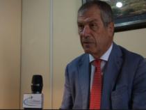 Sindacati Forze armate: Intervista al generale Tricarico