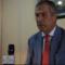 Terrorismo: Il punto del gen. Tricarico sull'attentato di Kirkuk