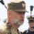 Lettera del generale Giorgio Cornacchione al premier Conte