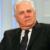 Difesa: Scontro Trenta-Salvini, il punto del generale Arpino