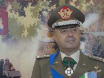 Il Gen. Bernardini attacca la mala gestione della Difesa italiana