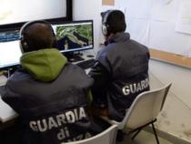 Cronaca: Decine di arresti per corruzione