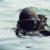Marina Militare: Il Gruppo Operativo Incursori in allenamento con Alessio Sakara