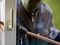 Legittima difesa: Come evitare i ladri senza sparare