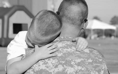 Salute: Esercito e ricerca, firmato protocollo d'intesa