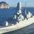 Marina Militare: La fregata Martinengo all'esercitazione Grand African NEMO (Exer-GANO)